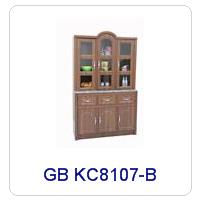 GB KC8107-B